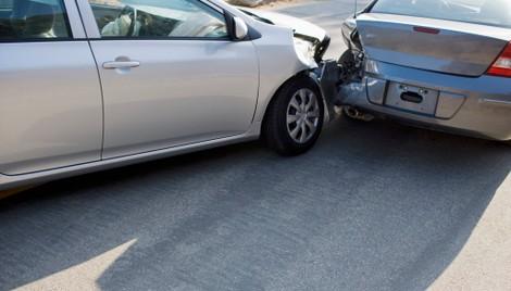 A cybercriminal hijacks an autonomous vehicle. Who's responsible for a crash? - Canadian Underwritrer