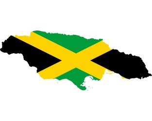 Jamaica's cat bond risk modelling supported by World Bank