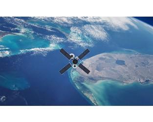 Munich Re on potential $225mn SiriusXM satellite loss