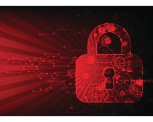 Aon and HP Join Forces to Combat Cyber Risk