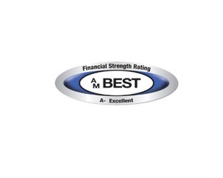 """AM Best affirms """"Excellent"""" Ratings of Peak Re and its subsidiary"""