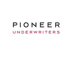 Pioneer hire expands its E&O unit