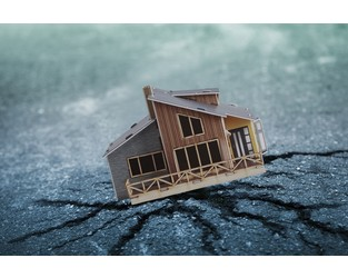 Top 15 Earthquake Insurance Companies