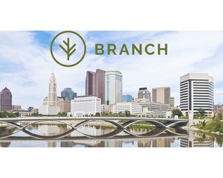 InsurTech Branch raises $50mn in Series B funding