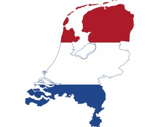 Netherlands terrorism pool could look to cat bonds for reinsurance