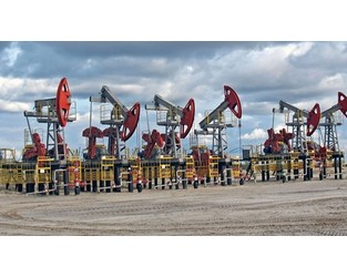 Middle East: Insurers may be chary of covering oil & gas decommissioning activity