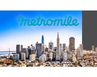 Metromile improves Q3 loss ratio, raises FY20 profit and PIF forecasts