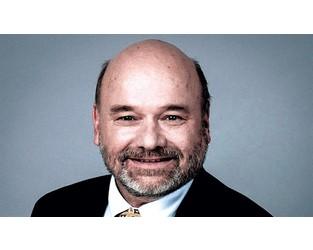 Lohmann: Limited BI losses will reach reinsurers/retro