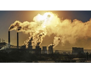 Environmental regulations a 'tick-box exercise' for UK pension schemes