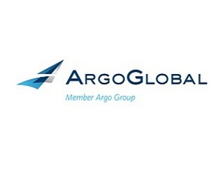 ArgoGlobal hires cargo underwriter