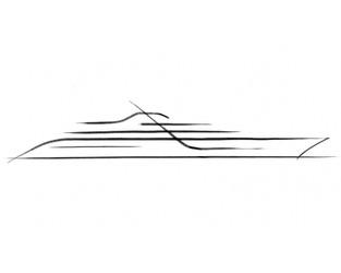 120m Amels superyacht sold - SuperyachtNews