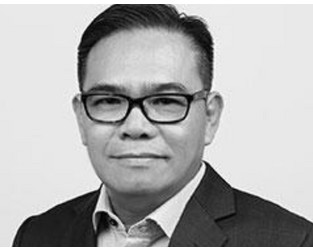 Ed strengthens Asia Pacific team with appointment of Tommy L. Co