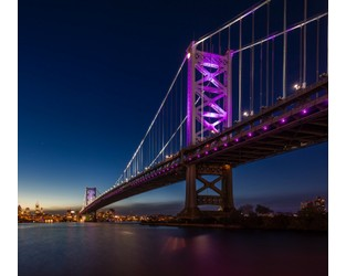Willis Towers Watson appoints Paul Sepe to lead its New Jersey market