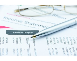 The Hartford Reports Q1 Net Income Drop; Minor Coronavirus Impact Thus Far