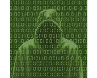 California COVID-19 Benefits Fraud, Cyber Attack Could Reach $9.8B