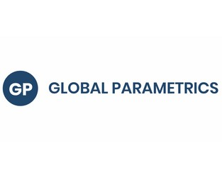 Global Parametrics structures DFID-backed South Atlantic windstorm derivative
