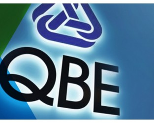 QBE appoints new leader to drive growth in the Nordics region