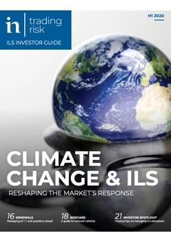 Trading Risk ILS Investor Guide
