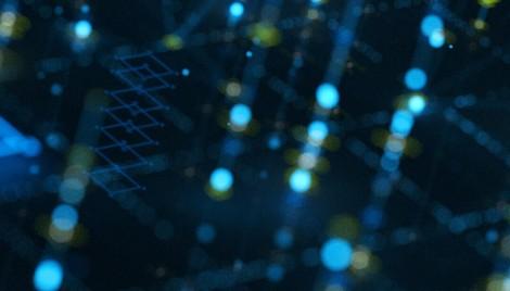 Cyber Pulse Podcast: 2021 Cyber Insurance Market Snapshot