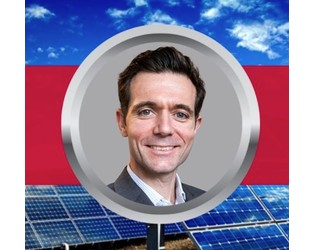 Keeping the Renewables Recovery on Track