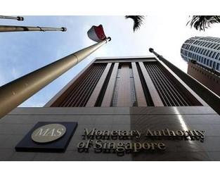 MAS consultation highlights market's green responsibility - Insurance Asia News