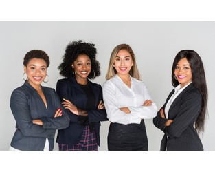 D&I study: Issues, opportunities for women in insurance - PC360