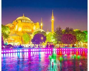 Tarik Serpil to head Willis Towers Watson's operations in Turkey