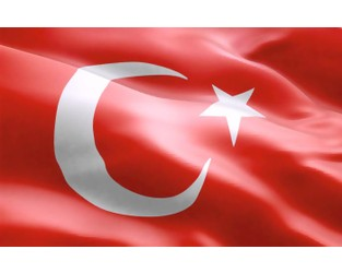 Turkish insurance sector to see short-term rise in GWP