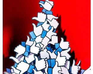 Social Media Companies Should Self-Regulate. Now. - Harvard Business Review