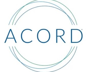 Three Start-Ups Named as Finalists in 2019 ACORD InsurTech Innovation Challenge