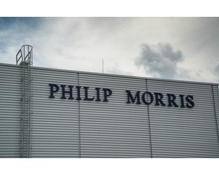 Philip Morris can't cancel vaping rival's trademark, says UKIPO - WIPR