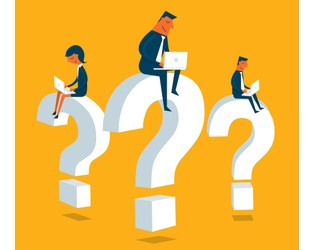 The Big Question October 2020: How might a Covid-19 second wave and lockdown affect brokers that rely heavily on face-to-face networking?