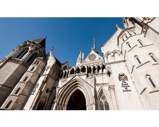 FCA BI test case expected to pivot on causation and vicinity wordings
