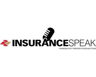 Insurance Speak: 10 essential factors for successful brand-building - PC360