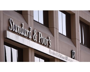S&P analysts foresee slight improvements in insurers' credit quality