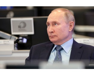 Months after hack, US poised to announce sanctions on Russia - AP
