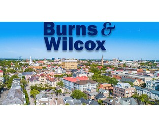 Spiking rates are a 'tale of two worlds' for P&C carriers: Burns & Wilcox panel