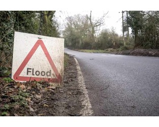 UK winter floods & wind related industry losses said £650m: PERILS
