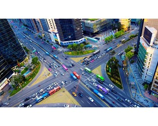Korea: Second largest non-life insurer makes its mark on foreign markets
