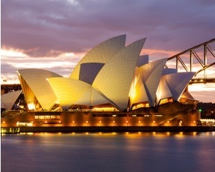 Willis Re strengthens its Australian team with two senior roles in Sydney to drive its next phase of growth