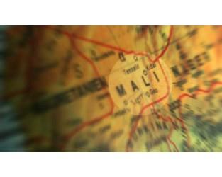 Mali improves fraud defences
