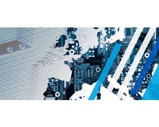 Cyber insurance trends in Europe