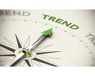Four insurance data trends to follow - PC360