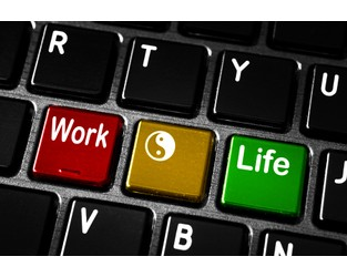 Take a Vacation Anyway, Plus Other Tips for Pandemic Work/Life Balance