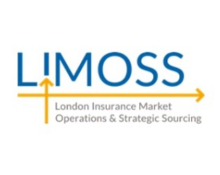 LIMOSS seeks to streamline communications to the market