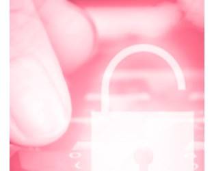 US County Suffers Two Cyber-attacks in Three Weeks - Info Security
