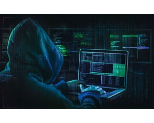Online Safety Bill must protect consumers from scammers