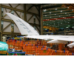 Boeing 777X delays may affect Emirates fleet plans - Clark - Reuters