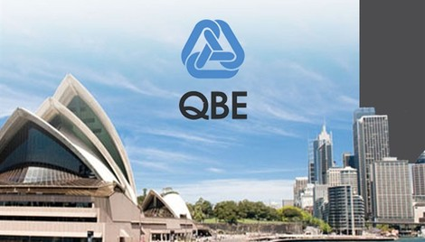 Insider in Full: Walking the talk at QBE​​​​​​​