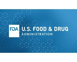Lavva Voluntarily Recalls a Single Lot of Blueberry Plant-Based Yogurt - FDA